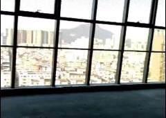 深圳前海甲级精装修写字楼出租10000