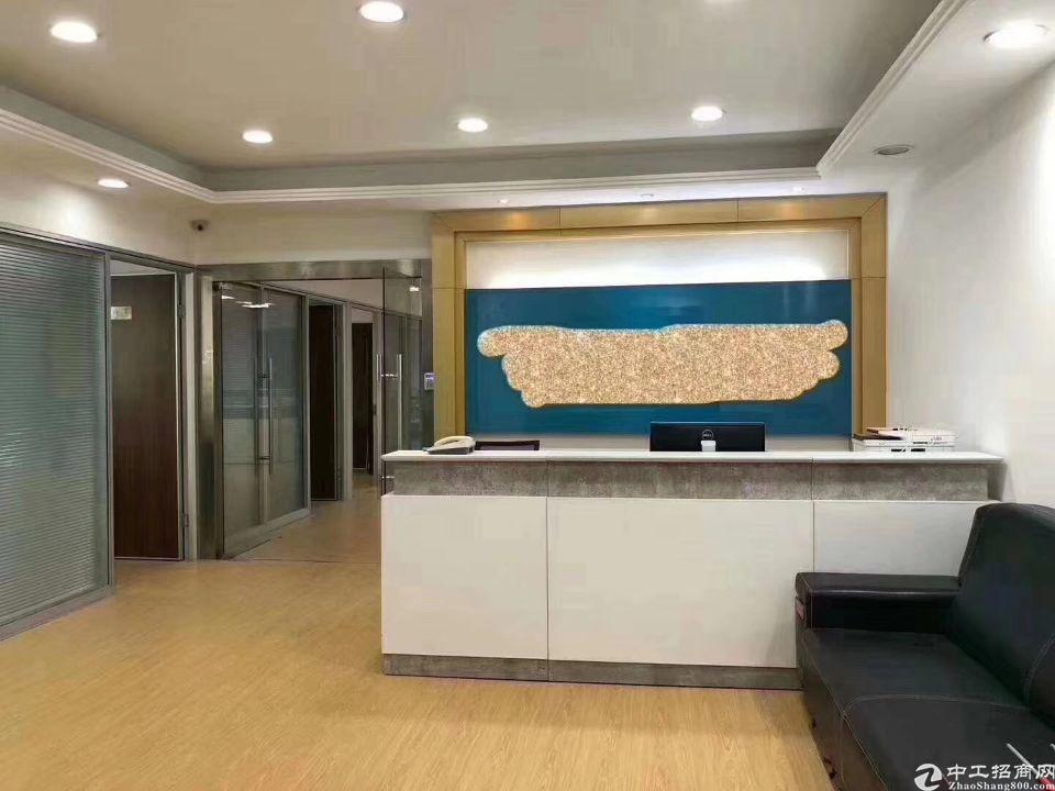 公明最新1800平原房东厂房