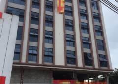 惠州市惠城区三栋镇写字楼出租