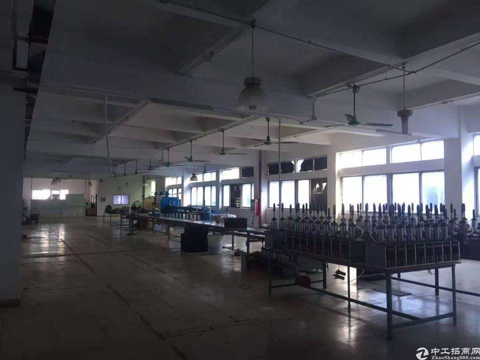 长安锦厦振安路附近新出独院20000平-图2