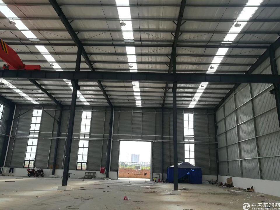 成都标准钢结构厂房出租,12000平米欢迎来电