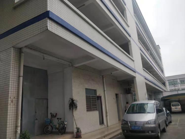 东城温塘厂房出租二楼宿舍300平方