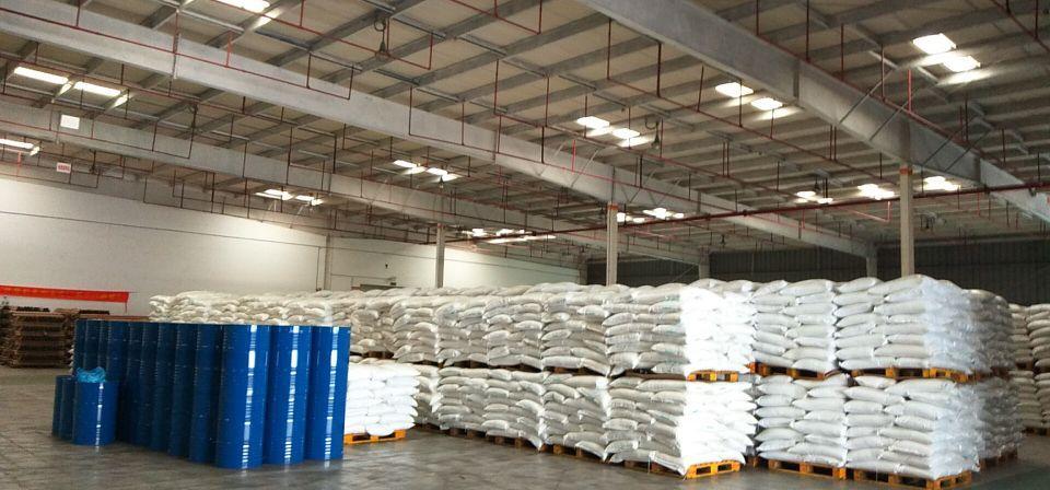 永和新出单一层钢构4500平可办环评,可分租,原房东