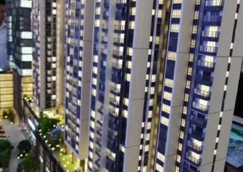 深圳市买卖写字楼70年产权不限购不限贷图片4