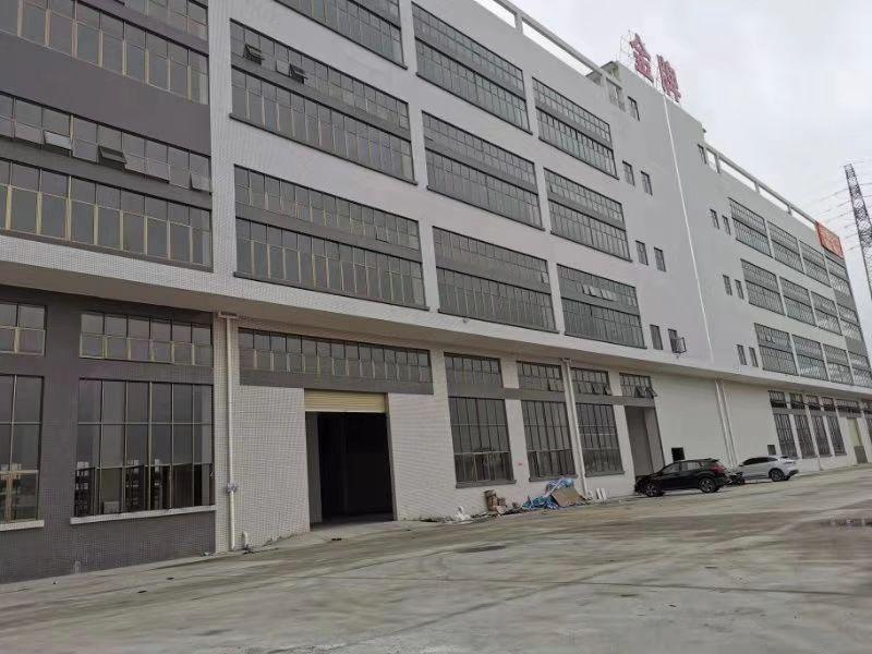逆势翻盘的好机会,东莞唯一3000万内标准国有证独院厂房出售