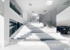 广州黄埔鱼珠独院独栋200平办公楼出租可分租