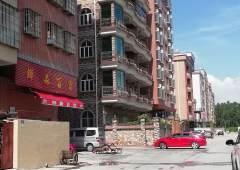 茶山超朗全新写字楼剩9楼100㎡出租
