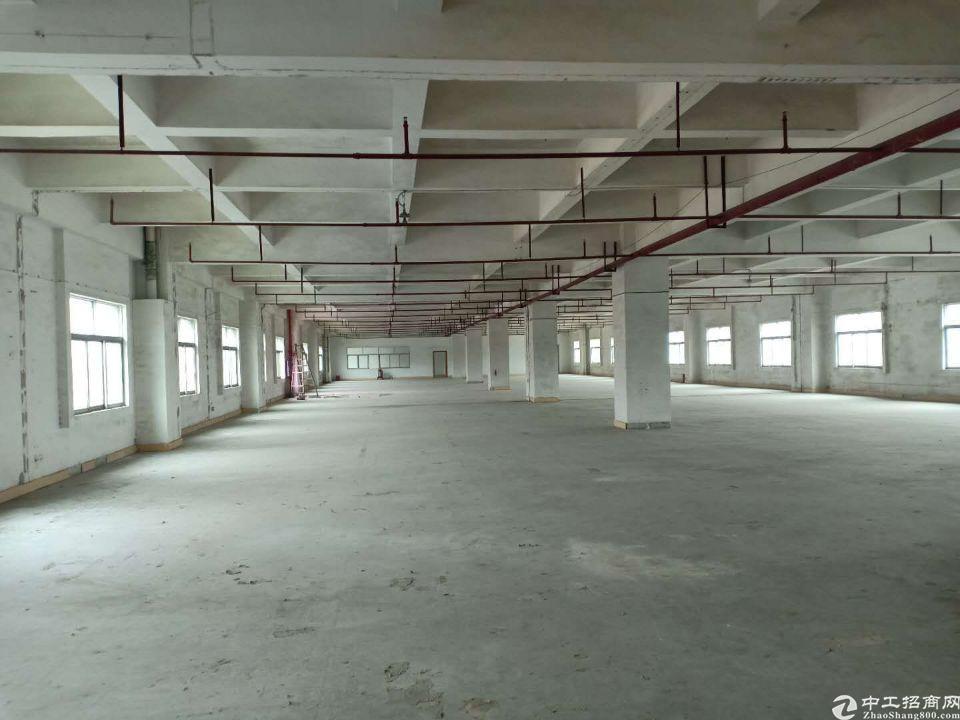 5000平方标准楼房,证件齐全。