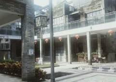 东莞市南城区350平米独栋办公室出租