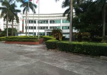 平湖国有双证厂房出售,占地5000平,建筑8000平米图片2