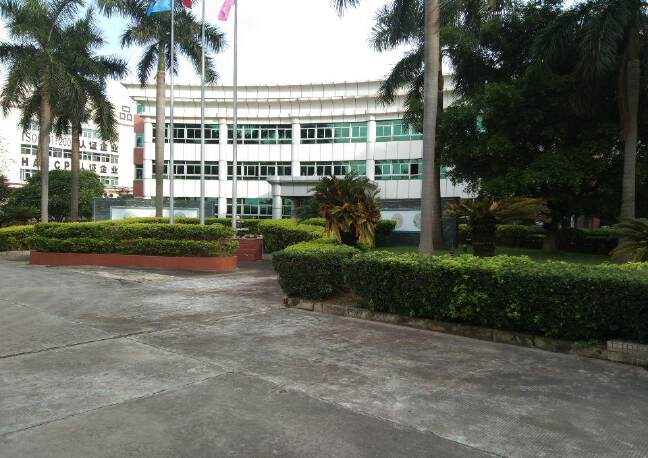 平湖国有双证厂房出售,占地5000平,建筑8000平米