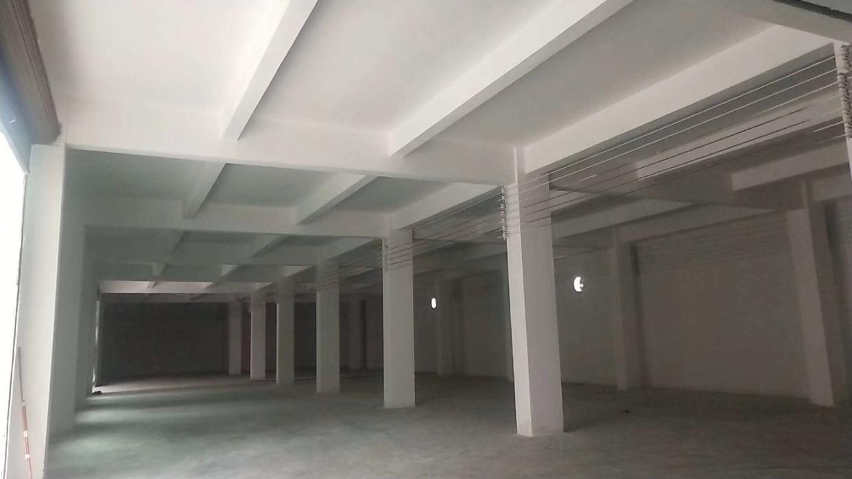 石排新出租客分租一楼550方