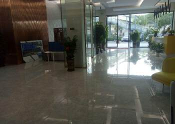 重磅消息会展中心研发大厦精装高使用率写字楼6000平方图片4