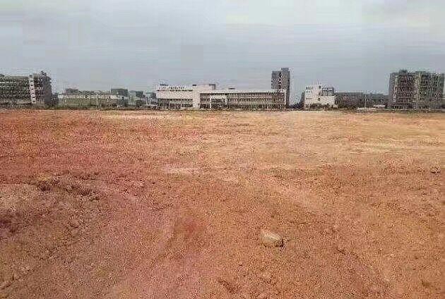 惠州沥林10平方空地招租