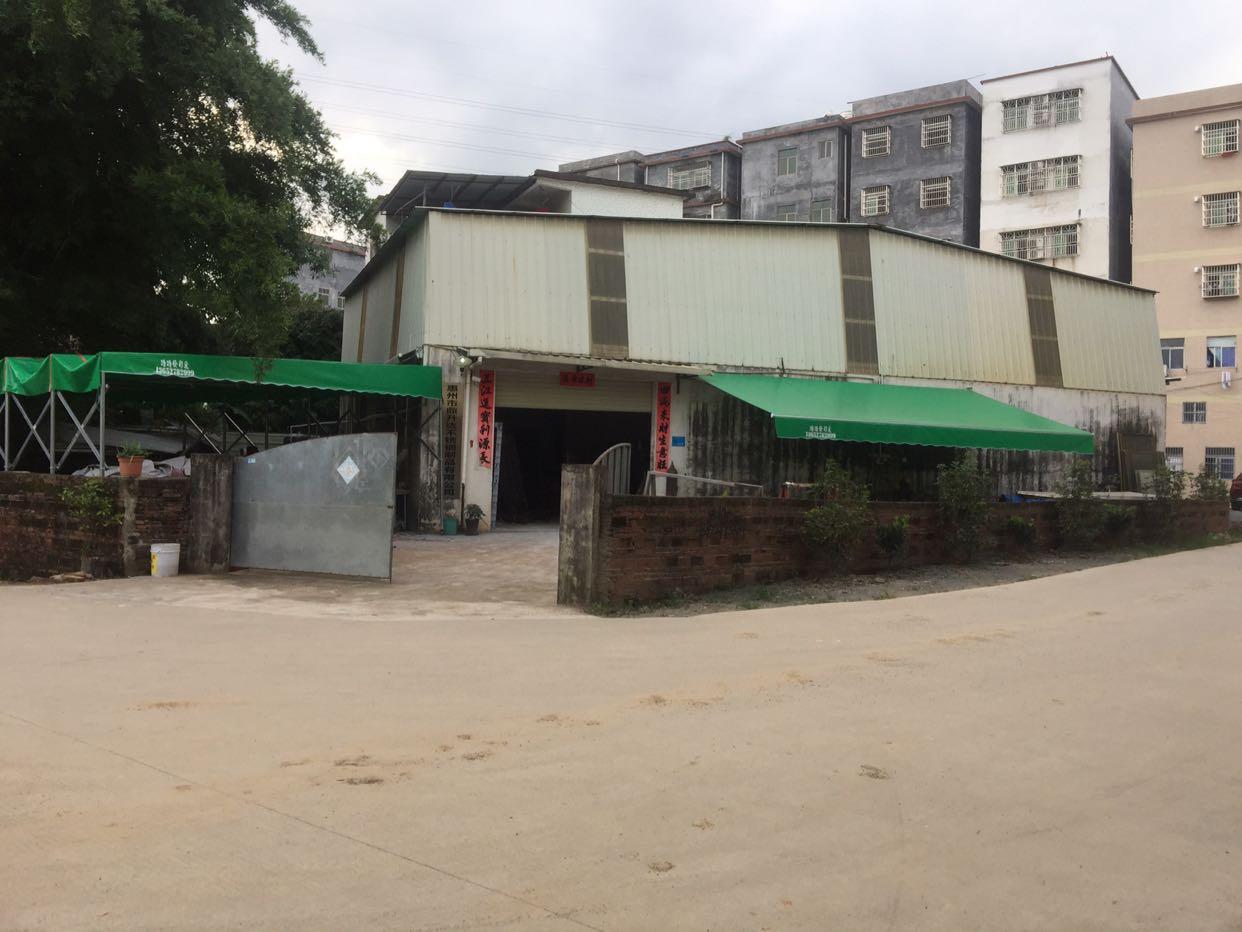 惠州市惠城区河南岸吊顶钢结构出租