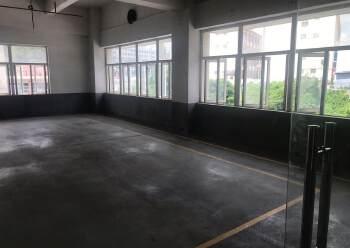 龙华民治大道办公室出租116平图片2