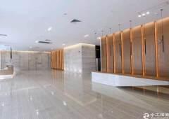 观澜高新科技园,70平,租1400元/月,创业办公写字楼