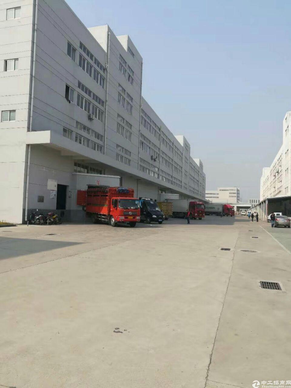 凤凰山厂房7200平米,适合冷链仓促。中央厨房。配套齐全。