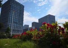 观澜天虹高新科技大厦,90平,租1400元/月,创业办公写字
