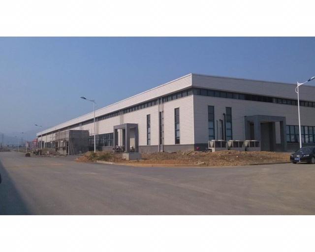 博罗长宁出售占地8000m²,建