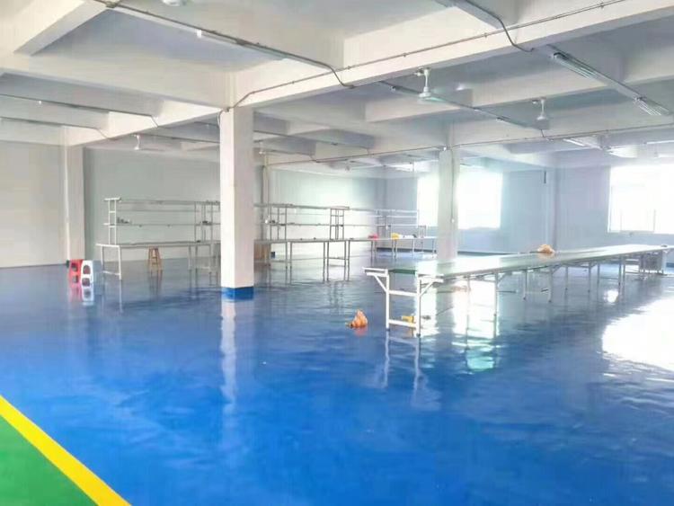 标准工业园厂房出租,适合做仓库,公司-图8