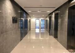 坪山创意写字楼出租3000平米可分租