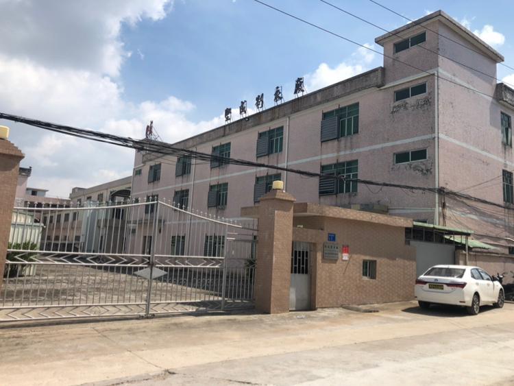 标准厂房面积16000平方米独门独院