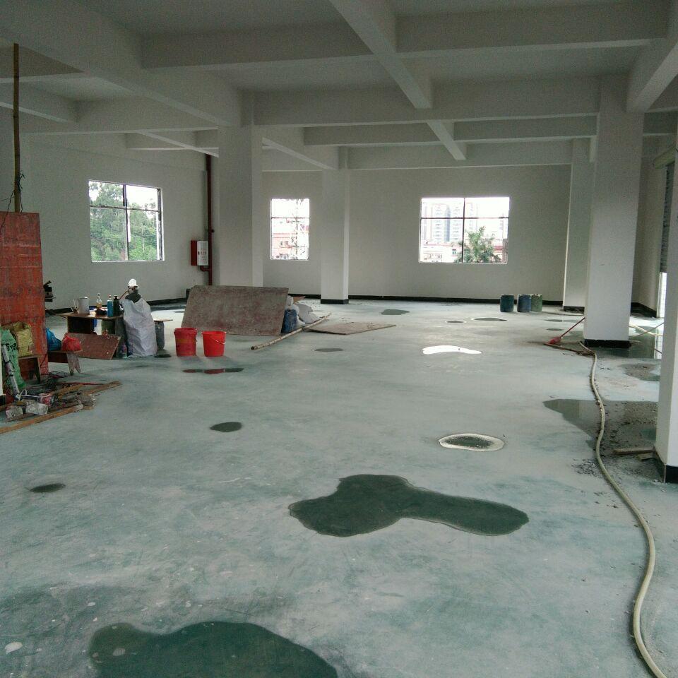塘厦镇石潭布新出原房东标准厂房200平方,适合做仓库、数据线