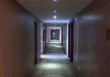 盐田一线海景联排商业楼出租: 共5栋商业楼招商面积14420图片4