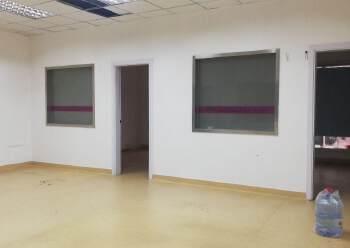 福永地铁口(立新湖)三楼3900平方现有20,52,104平图片4