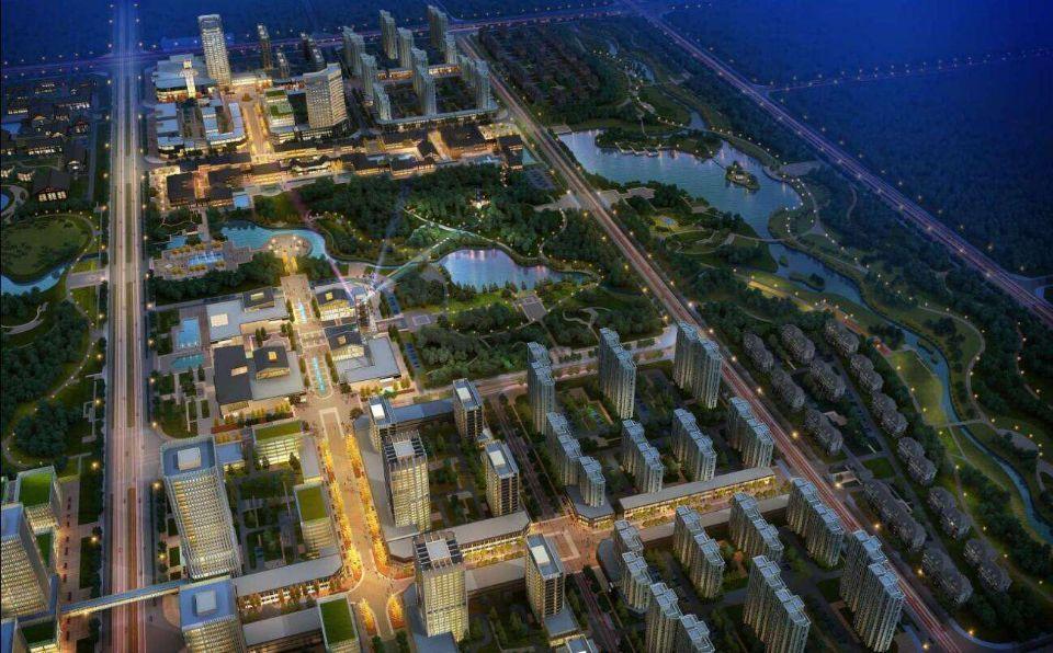 东莞厚街地铁口厂房诚意出售,价格实惠,单层面积1000平