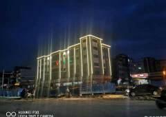 茶山镇中心繁华路段隆重推出写字楼