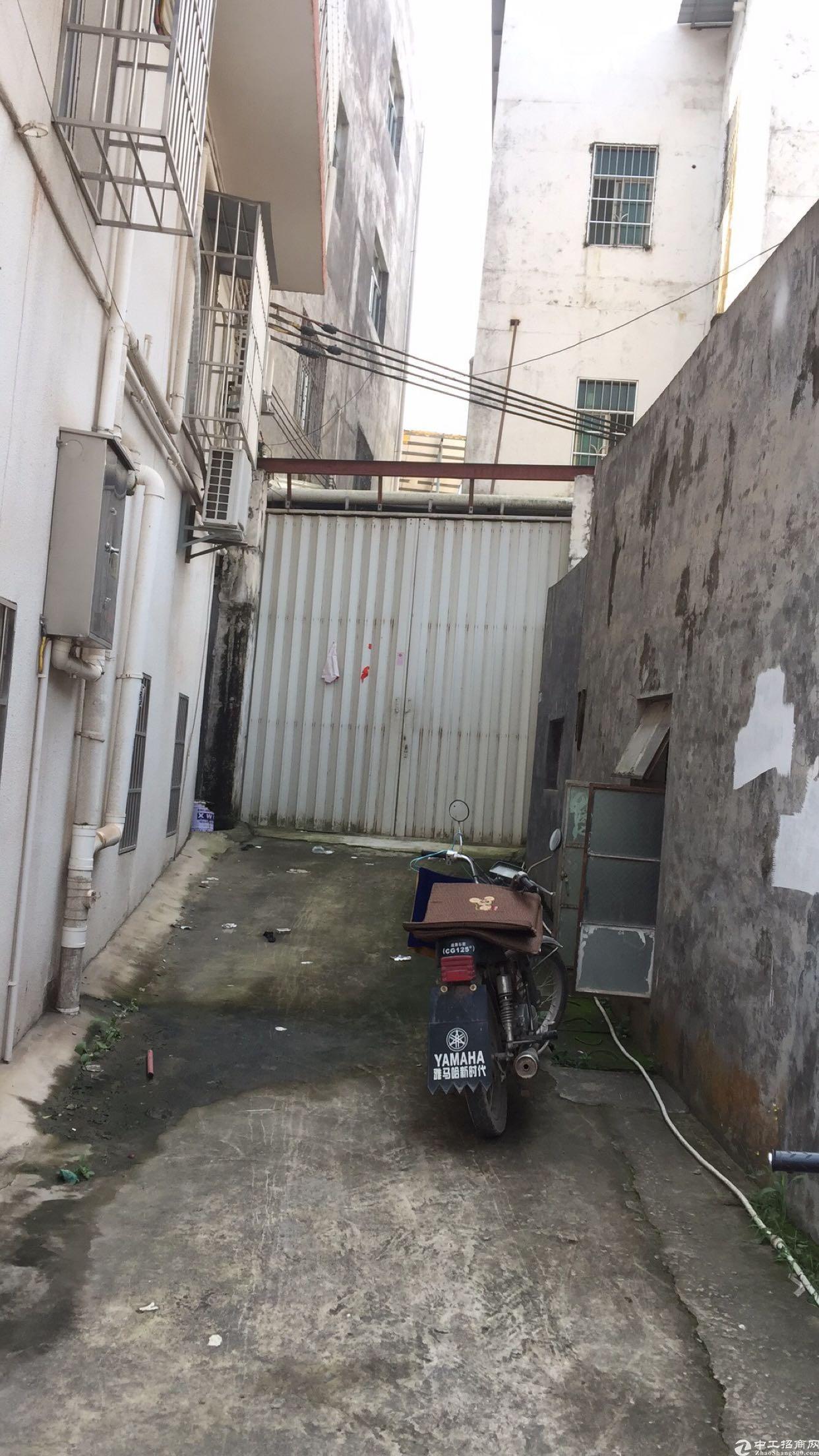 惠州市惠城区河南岸工业区1000面积出租