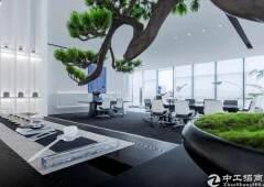 写字楼出售28000平方每层可180-1100平方