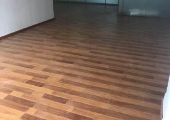 福永地铁口(立新湖)三楼3900平方现有20,52,104平图片1