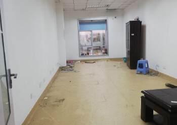 福永地铁口(立新湖)三楼3900平方现有20,52,104平图片6
