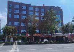 东莞市塘厦镇大平高速出口新建学习楼招租