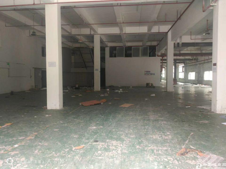 惠州市博罗镇10元厂房,10厂房
