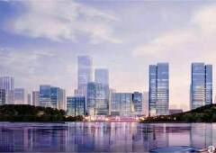 惠州新项目厂房、火爆预订!