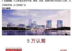 横岗旁雁田新项目考虑凤岗的厂房客户可以过来看看带有红本40产