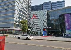 清溪镇周边高端写字楼800平方起可租可卖
