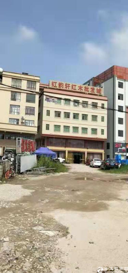 惠州市惠城区汝湖虾村