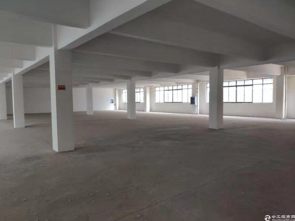 横店工业集中区,现房出售,750承重-图2