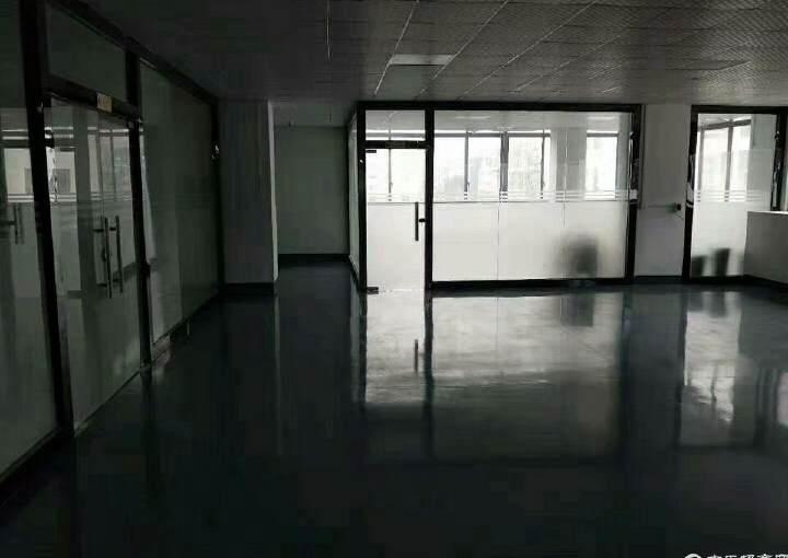 深圳周边甲级写字楼,带装修20000平方图片5