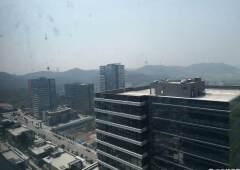 东莞超甲级产业园写字楼出租