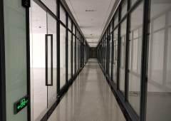 固戍地铁站精装60平至800平大小任意组合特价直租