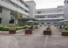 广州新出科学城光谱西路形象高大上写字楼出租带宿舍