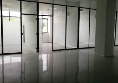 天河区高塘石地铁口12000平办公精装修写字楼出租
