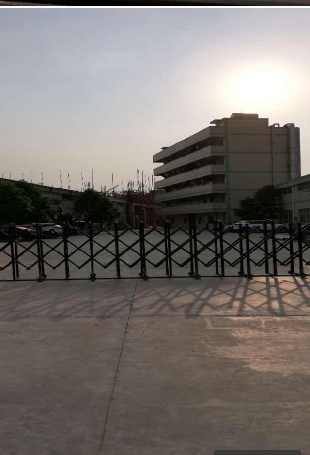 惠州惠阳占地10700m²,建筑11660m²优质土