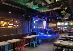 东莞市高埗镇商业中心出租。